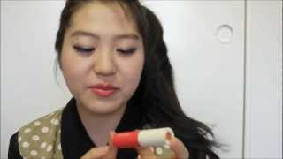 The Beauty Owl: Shopping Owl 2013- TARGET, DRUGSTORE, SEPHORA Thumbnail