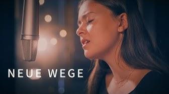Neue Wege | Charlotte (Original)