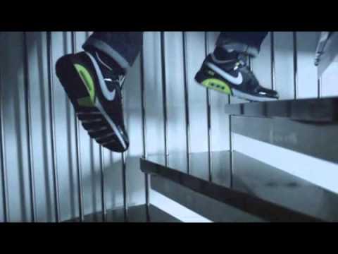 Max Air Balotelli Youtube Commercial Lunar And Mario Nike tqA4wgfI