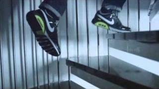 Video Mario Balotelli and Nike Air Max Lunar Commercial download MP3, 3GP, MP4, WEBM, AVI, FLV Juli 2018