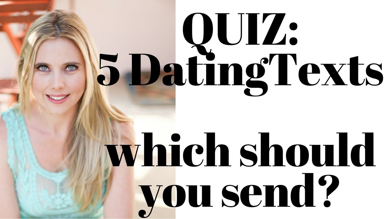 Dating nz free websites