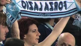 Storia del Derby di Roma - Magazine - Serie A TIM 2015/16