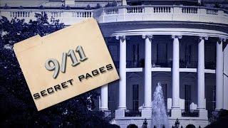 9/11: Historische Entscheidung! Aufdeckung der Kollaboration westlicher Geheimdienste!?  #JASTA