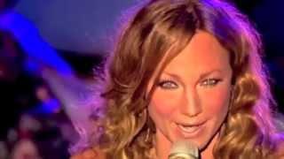 Charlotte Perrelli - I who had nothing