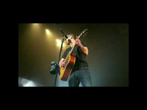 Eric Church - Cover Songs From The Holdin' My Own Tour