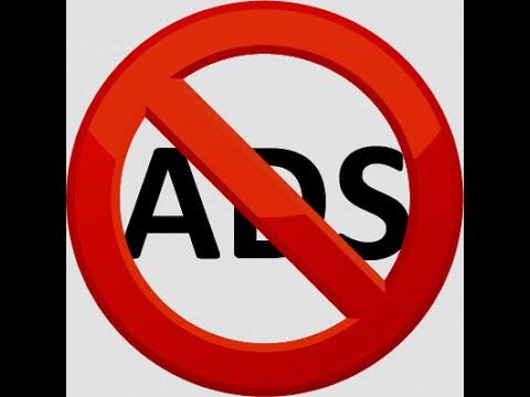 ad blocker (Bangla)   popup blocker   pop up ads   popups  how do you remove pop up ads Bangla