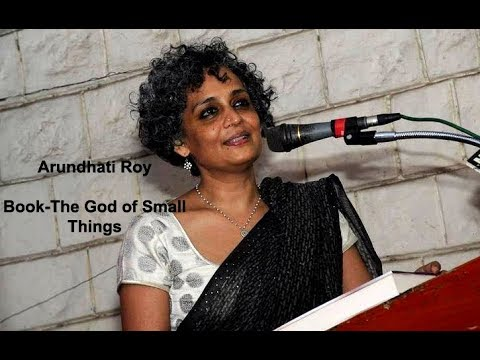 Top 10 Women Writers in India | Woman Novelist and Screenwriter