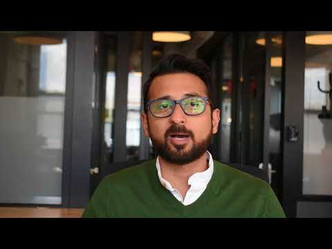 MeetUp: 3 Steps to Become a Blockchain Developer.