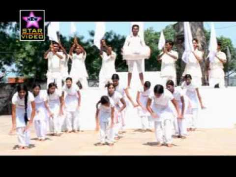 satnam satnam sumar le be na -Chhattisgarhi Panthi video Song