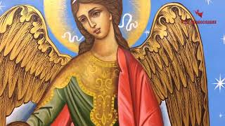 Как правильно общаться с ангелом хранителем?