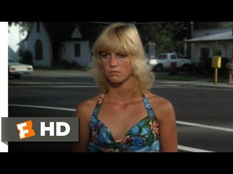 Gas Pump Girls 1011 Movie   Gas Pump Pep Talk 1979 HD