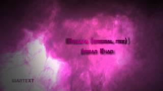 Bewafa (original demo version) - Imran Khan