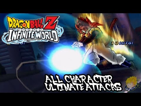 Plantas vs Zombies En Dragon Ball Z 💪Disfraces 2017💪 from YouTube · Duration:  3 minutes 1 seconds