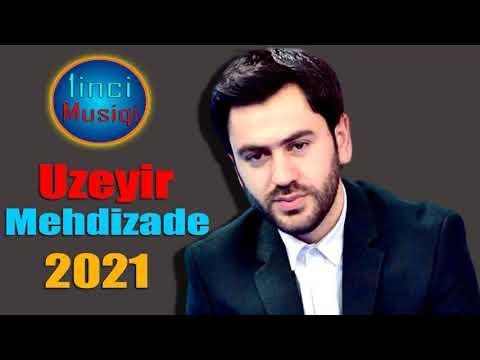 Uzeyir Mehdizade Dayma Mana 2021 Pulsuz Yukle Mp3 Yukle Telefona Yukle