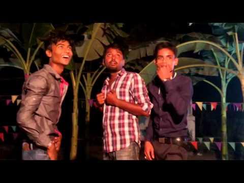 saniwar ka din by samastipur boys