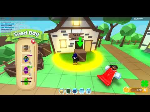 Roblox Flora Frenzy Opal - flora frenzy roblox combinations