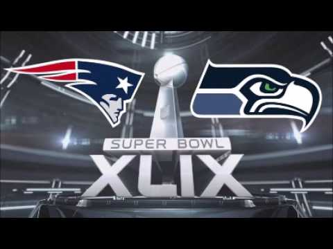 Super Bowl 49 (XLIX) - Radio Play-by-Play Coverage - Westwood One Radio Sports NFL