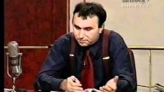 9.05.2000 - Despre ordonanta de urgenta care prevedea concedieri cu salarii compensatorii