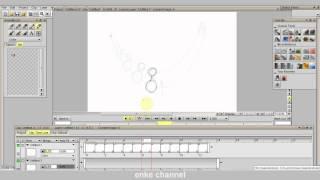 TVP Animation 9 PRO