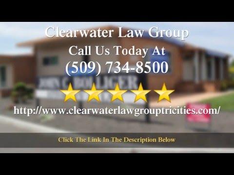 Divorce Attorney Kennewick | Kennewick Divorce Attorney Review