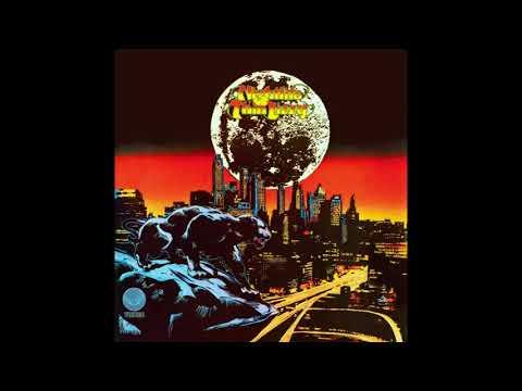 Thin Lizzy- Nightlife (1974)