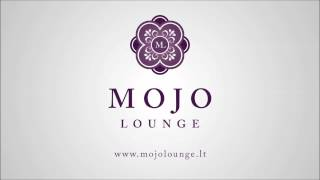 Mojo Lounge || Family Affair Original Mix