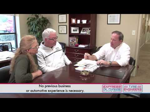 Business Franchise Opportunity Indianapolis Indiana - Full Service Franchise Support