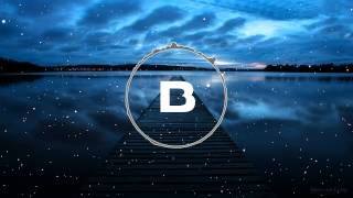 Bastille - Oblivion (Slinger Remix)