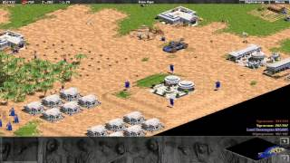 Age of Empires - 39 - Rise of Rome: Syracuse