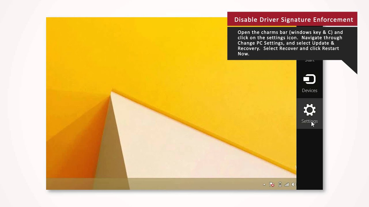 driver mitsubishi cp9550dw windows 7