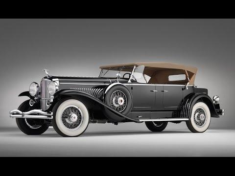 Luxury auto in Colorado Springs