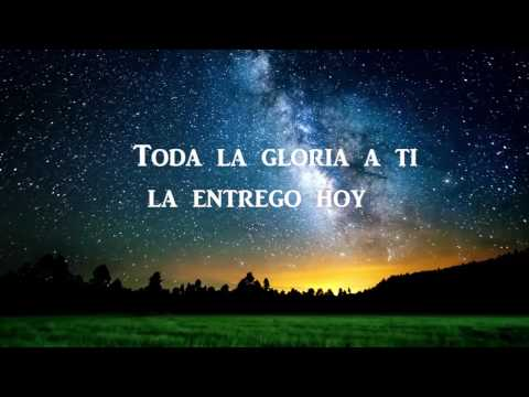 COMO AL PRINCIPIO - Roger Osorio [Video Lyrics]