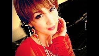 ミス・インターナショナル2012世界大会で優勝した吉松育美さんの画像集...