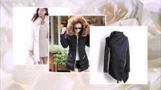5#Верхняя женская одежда(, 2015-01-24T14:18:25.000Z)