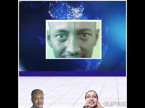 🔴 #DJIBOUTI 🇩🇯 ➪ Radio Boukao 📻 Édition du 5 septembre 2021, proposée par Fathia Moussa Boukao.