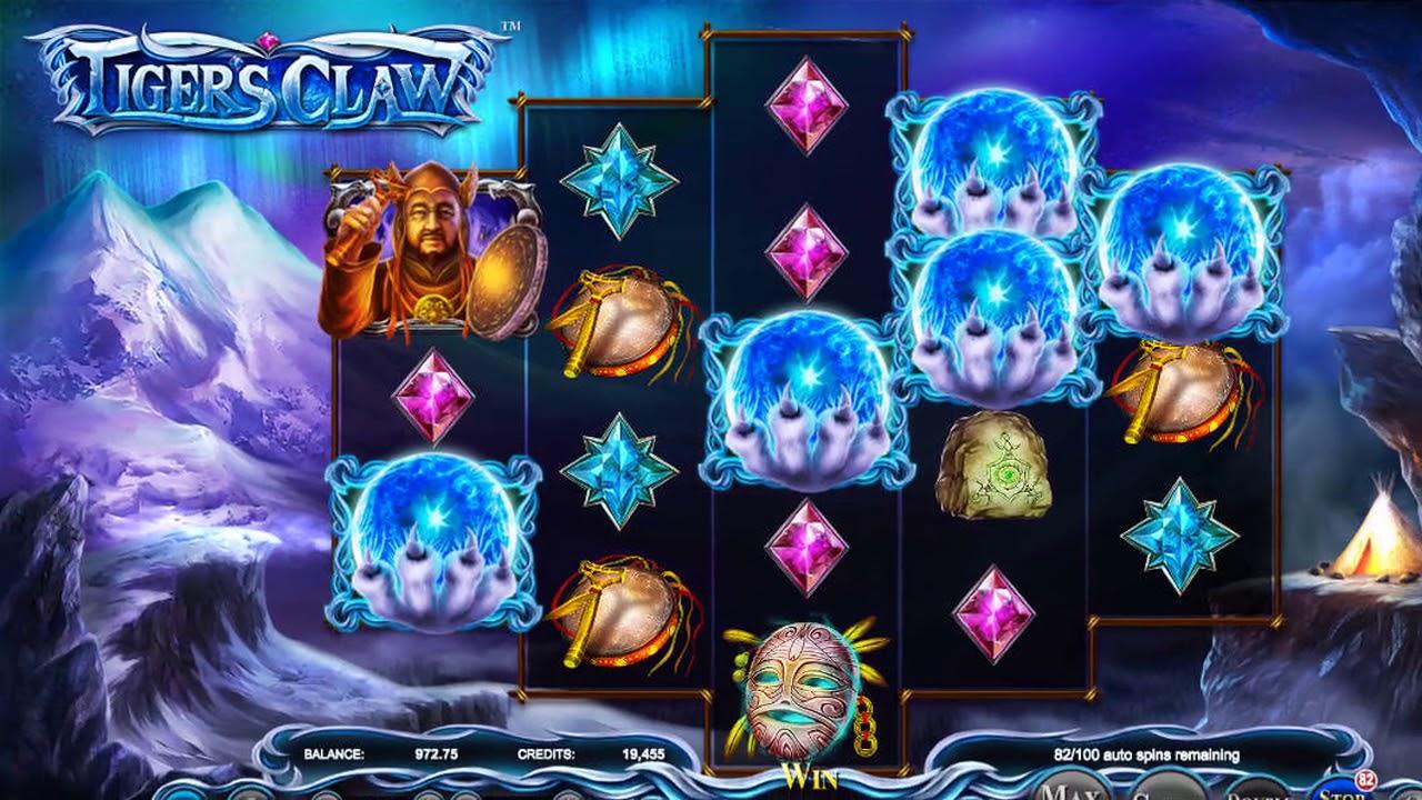 Игровые автоматы royal treasures novomatic