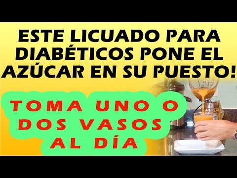mejor remedio natural para la gota problemas por acido urico bajo como saber si tengo alto el acido urico