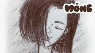 Mons - Chờ Anh (ft. Xi Ji)