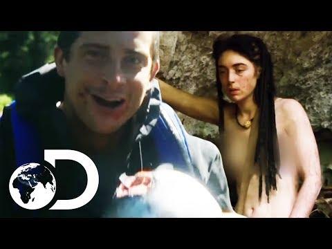 Impractical Jokers - Celebrity Crush InterviewKaynak: YouTube · Süre: 2 dakika7 saniye