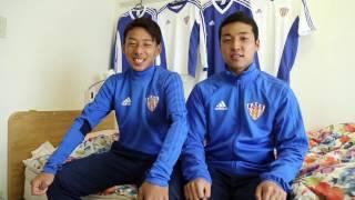 サッカー業界への就職に強いサッカー専門学校 JAPANサッカーカレッジhtt...