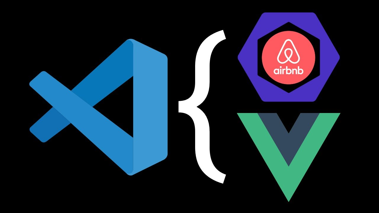 Vue Setup Guide in VS Code with Vetur and the Airbnb ESLint Config