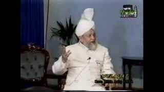 Urdu Mulaqat 9 July 1994