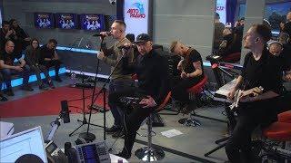 25/17 - Звезда (#LIVE Авторадио)