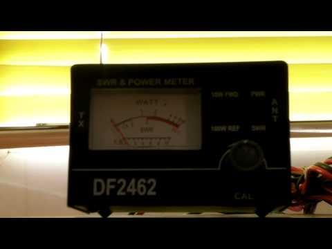 sf 500 satellite finder manual
