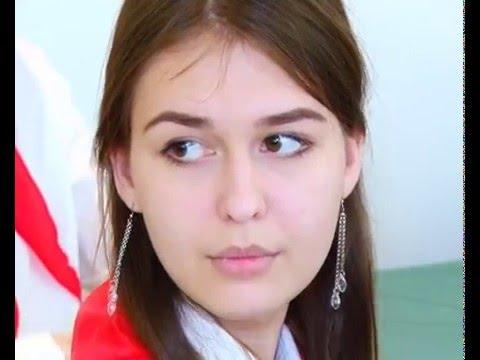 Новости Армавир, 150216, Великая история