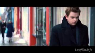 Трейлер фильма «Жизнь» Антона Корбейна с Робертом Паттинсоном   русский язык