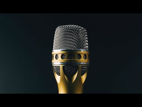 Joe Cocker Don T Give Up On Me Live Hd Youtube