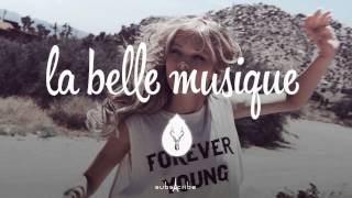 Ellie Goulding - Burn (Maths Time Joy Remix)