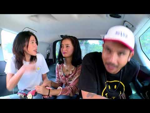 KATAKAN PUTUS - Akibat Minder Gaberani Ketemu Sama Kenalan Aplikasi Jodoh (21/6/18) Part 2 thumbnail