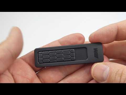 New BMW //////M USB Stick 32GB Memory 80292410932